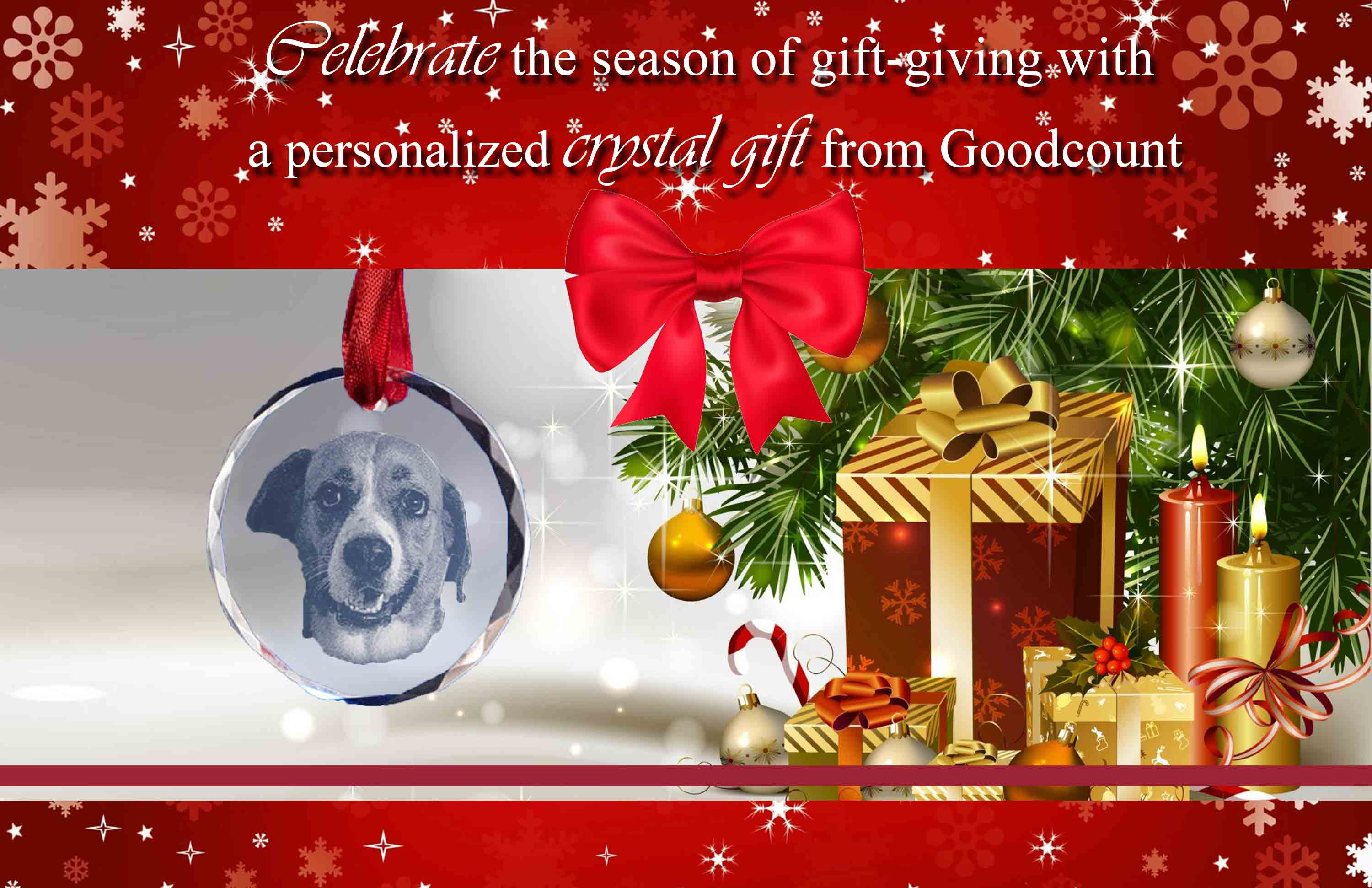 Personal Gifts Christmas Gifts For Your Employees Unique